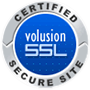 Click To Verify SSL Certificate