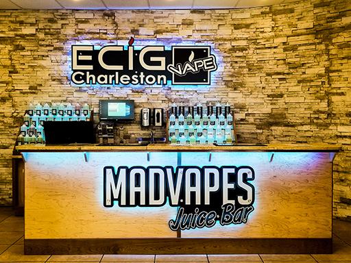 Electronic Cigarette Vape Shop Charleston Sc Myrtle Beach Sc Premium Eliquid Ecigcharleston Usa Save with 12 madvapes offers. charleston sc myrtle beach sc
