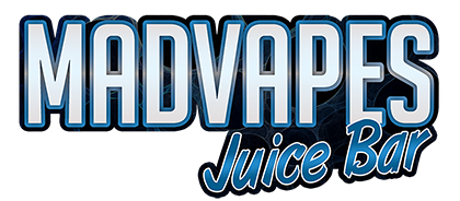 Electronic Cigarette Vape Shop Charleston Sc Myrtle Beach Sc Premium Eliquid Ecigcharleston Usa Click to get coupon codes that really work. charleston sc myrtle beach sc