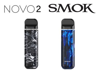 Smok Novo 2 Pod System